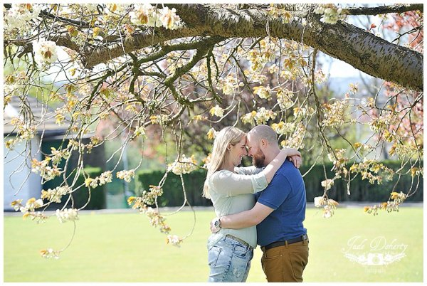 wedding Photography Lancashire-Hannah & Cameron Pre wedding shoot