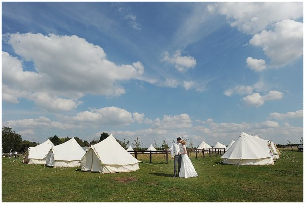 TIPI WEDDING AT SKIPBRIDGE COUNTRY WEDDINGS/ YORKSHIRE WEDDING PHOTOGRAPHER