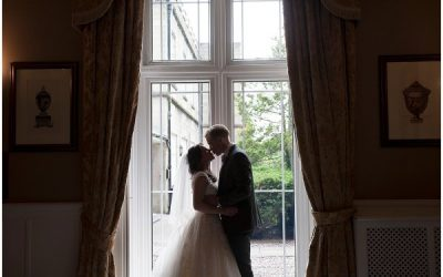 DUNKENHALGH HOTEL WEDDING PHOTOGRAPHY / LANCASHIRE WEDDING PHOTOGRAPHER
