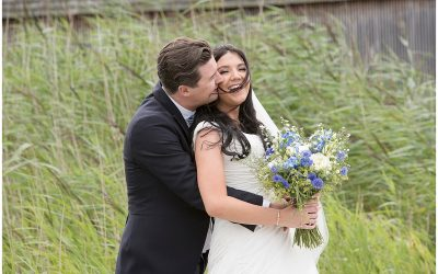 Brockholes Nature Reserve Wedding Photography | Lancashire Wedding Photographer