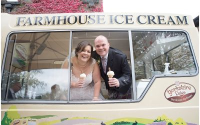 Stirk House Wedding Photography| Lancashire Wedding Photographer