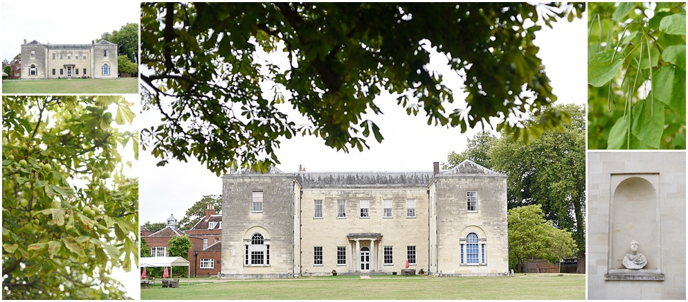 Hitchin Priory wedding venue. Hertfordshire wedding photographer.